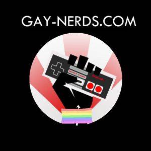 gay-nerds.com