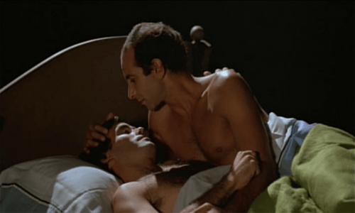 Sleepaway Camp Gay Sex