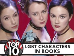 Florence, Kitty Butler, Nan King, Tipping the Velvet