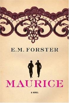 Maurice novel