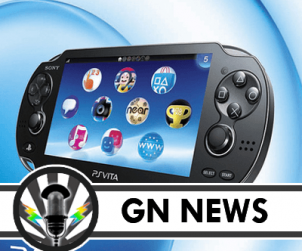 Playstation Vita release date February 22, 2011