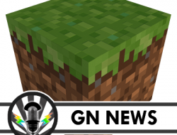 mine craft release
