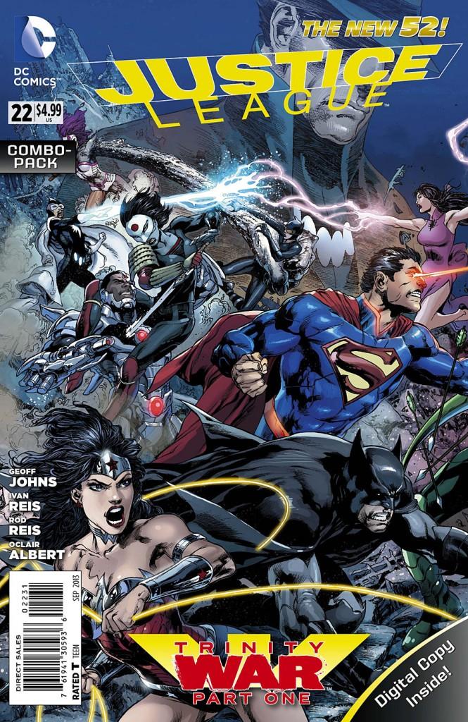 Justice-League_22_Combo-665x1024