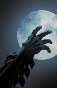 Batmancover23