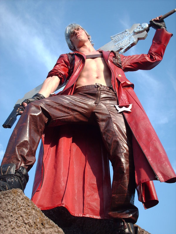 Devil_May_Cry_3_by_DanteNeverCry