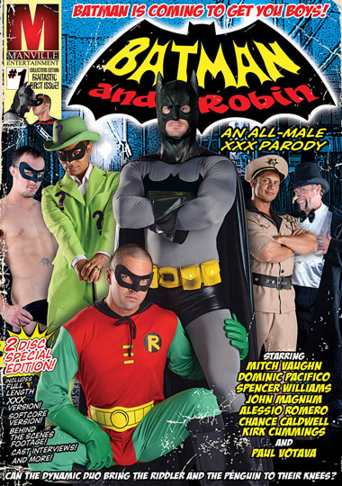 batman-robin-male-xxx-gay-porn-parody