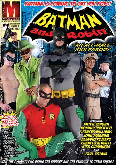 batman-robin-male-xxx-gay-porn-parody