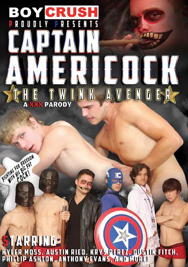 captain-americock-twink-avenger-xxx-parody
