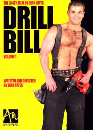 drill-bill-kill-gay-xxx-porn-parody-tarantino
