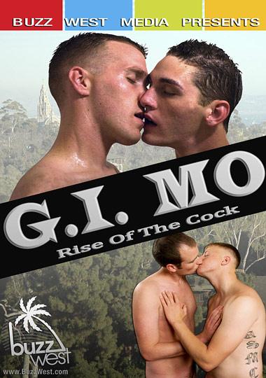 gi-mo-rise-cock-gay-porn-parody