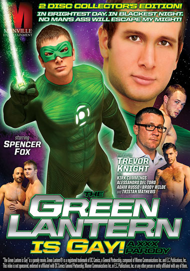 green-lantern-is-gay-xxx-porn-parody