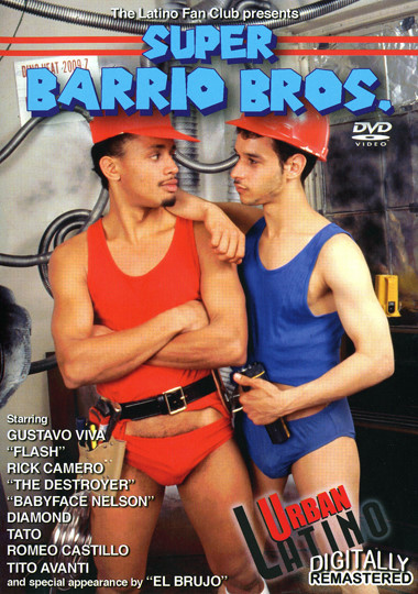 super-barrio-brothers-xxx-gay-mario-porn-parody