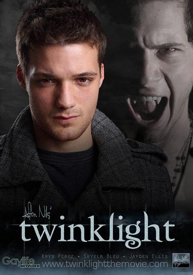 twinklight-gay-porn-parody-twilight