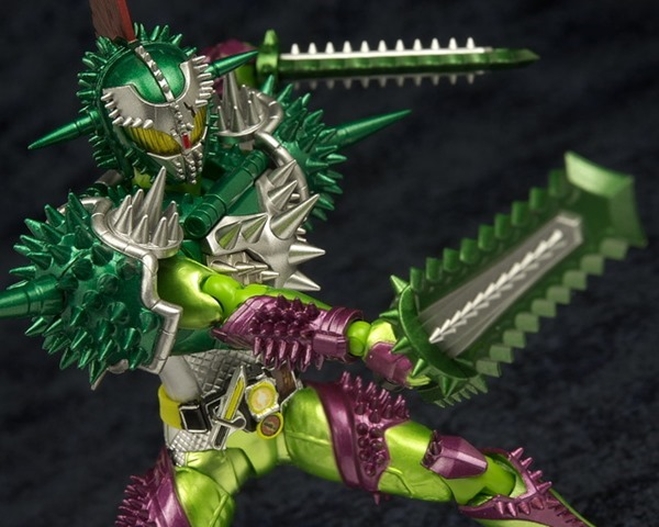 SHF-Kamen-Rider-Bravo-Durian-Arms-image-19